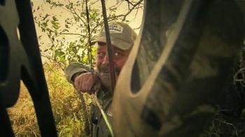L.L. Bean TV Spot, 'Field Testing' - Thumbnail 4