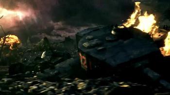 Wargaming.net TV Spot, 'Let's Battle' - Thumbnail 1