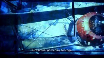 Wargaming.net TV Spot, 'Let's Battle' - Thumbnail 2