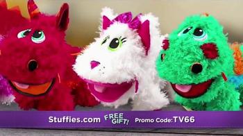 Stuffies TV Spot, 'Mom' - Thumbnail 6