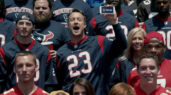 NFL Now TV Spot, 'I've Got It' - Thumbnail 1