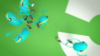 Cricket Wireless TV Spot, 'Kaleidoscope' - Thumbnail 4