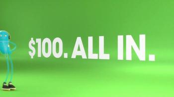 Cricket Wireless TV Spot, 'Kaleidoscope' - Thumbnail 7