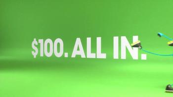 Cricket Wireless TV Spot, 'Kaleidoscope' - Thumbnail 9