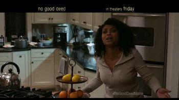 No Good Deed - Alternate Trailer 8