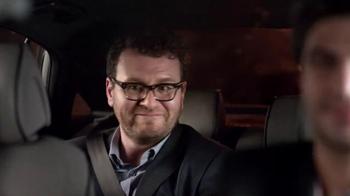 2015 Hyundai Sonata Sport TV Spot, 'Co-piloto' [Spanish] [T1] - Thumbnail 7