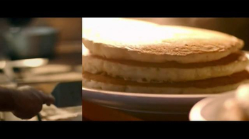 Denny's 4 Meals for $4 TV Spot, 'Budget Conscious' - Thumbnail 2
