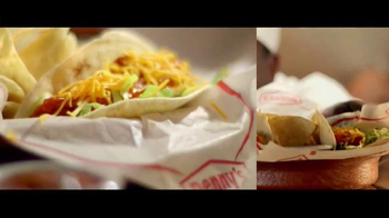 Denny's 4 Meals for $4 TV Spot, 'Budget Conscious' - Thumbnail 4