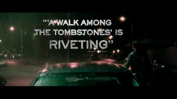 A Walk Among The Tombstones - Alternate Trailer 7