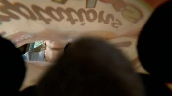Temptations Tumblers TV Spot, 'Treats for Cats' - Thumbnail 1