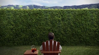 State Street Global Advisors TV Spot, 'Garden' - Thumbnail 7