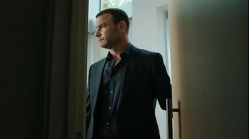 Time Warner Cable TV Spot, 'Ray Donovan: Interrupt' Feat. Liev Schreiber - Thumbnail 2
