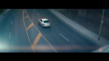 2015 Cadillac ATS TV Spot, 'Coding It' - Thumbnail 10