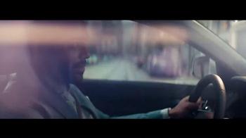 2015 Cadillac ATS TV Spot, 'Coding It' - Thumbnail 5