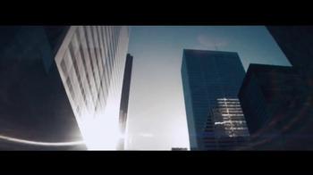 2015 Cadillac ATS TV Spot, 'Coding It' - Thumbnail 6