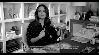American Express EveryDay Card TV Spot, 'What's Inside Tina Fey's Purse' - Thumbnail 6