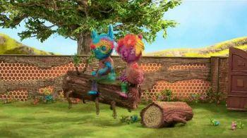 Amazon Prime TV Spot, 'Tumble Leaf' - Thumbnail 4
