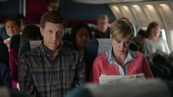 CharcoCaps TV Spot, 'Airplane' - Thumbnail 1