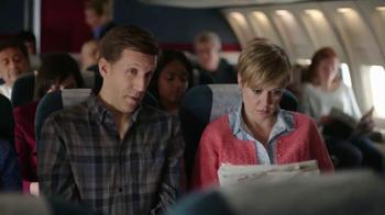 CharcoCaps TV Spot, 'Airplane' - Thumbnail 2