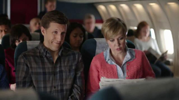 CharcoCaps TV Spot, 'Airplane' - Thumbnail 3