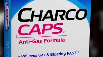 CharcoCaps TV Spot, 'Airplane' - Thumbnail 4