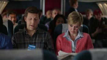 CharcoCaps TV Spot, 'Airplane' - Thumbnail 7