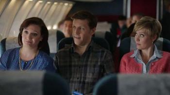 CharcoCaps TV Spot, 'Airplane' - Thumbnail 9