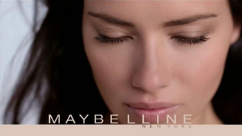Maybelline New York Dream Wonder Foundation TV Spot [Spanish] - Thumbnail 1