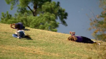 Visit Houston TV Spot, 'My Houston' Featuring Jim Parsons - Thumbnail 3