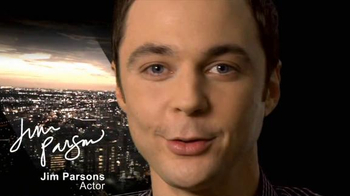 Visit Houston TV Spot, 'My Houston' Featuring Jim Parsons - Thumbnail 9