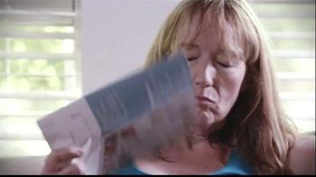 American Home Shield Home Protection Plan TV Spot, 'Broken Dryer' - Thumbnail 6