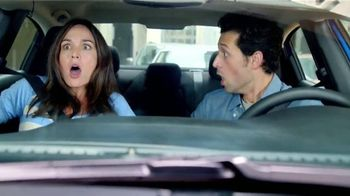 MetroPCS TV Spot, 'Parto' [Spanish] - 12 commercial airings