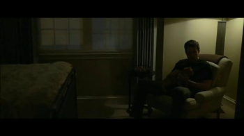 Gone Girl - Alternate Trailer 7