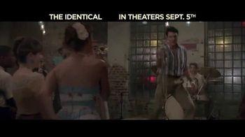 The Identical - Alternate Trailer 7