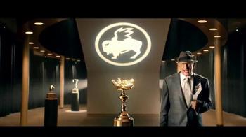 Buffalo Wild Wings TV Spot, 'Hail Barry' - Thumbnail 1