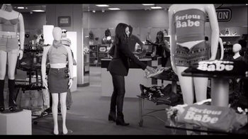 American Express Tv Commercial Back To School Shopping Featuring Tina Fey Ispot Tv