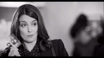 American Express TV Spot, 'Back-to-School Shopping' Featuring Tina Fey - Thumbnail 3