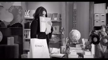 American Express TV Spot, 'Back-to-School Shopping' Featuring Tina Fey - Thumbnail 5