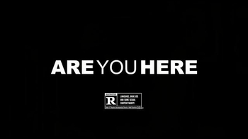 Are You Here - Thumbnail 10
