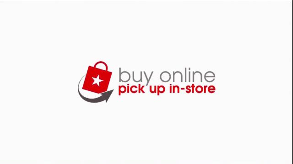 Shop for and buy pickup online at Macy's. Find pickup at Macy's.