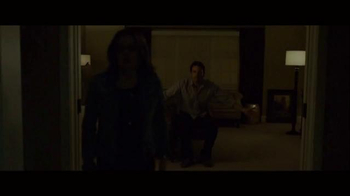 Gone Girl - Thumbnail 10