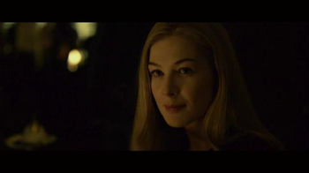 Gone Girl - Thumbnail 3