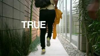 TrueCar TV Spot, 'Car Geeks' - Thumbnail 1