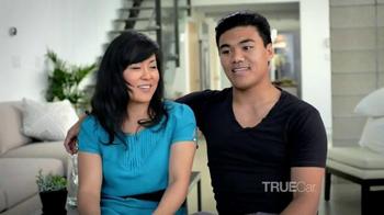 TrueCar TV Spot, 'Car Geeks' - Thumbnail 2
