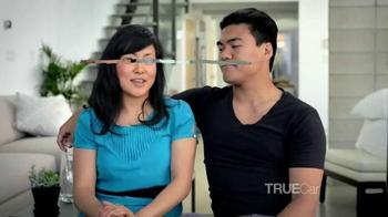 TrueCar TV Spot, 'Car Geeks' - Thumbnail 4