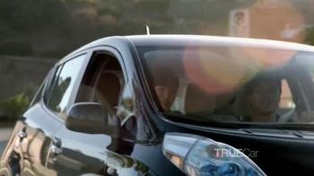 TrueCar TV Spot, 'Car Geeks' - Thumbnail 5