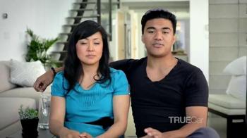 TrueCar TV Spot, 'Car Geeks' - Thumbnail 7