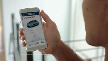 TrueCar TV Spot, 'Car Geeks' - Thumbnail 8