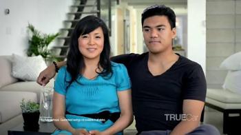 TrueCar TV Spot, 'Car Geeks' - Thumbnail 9