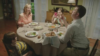 Brita TV Spot, 'Dinner Habits' Featuring Tia Mowry-Hardrict - Thumbnail 1